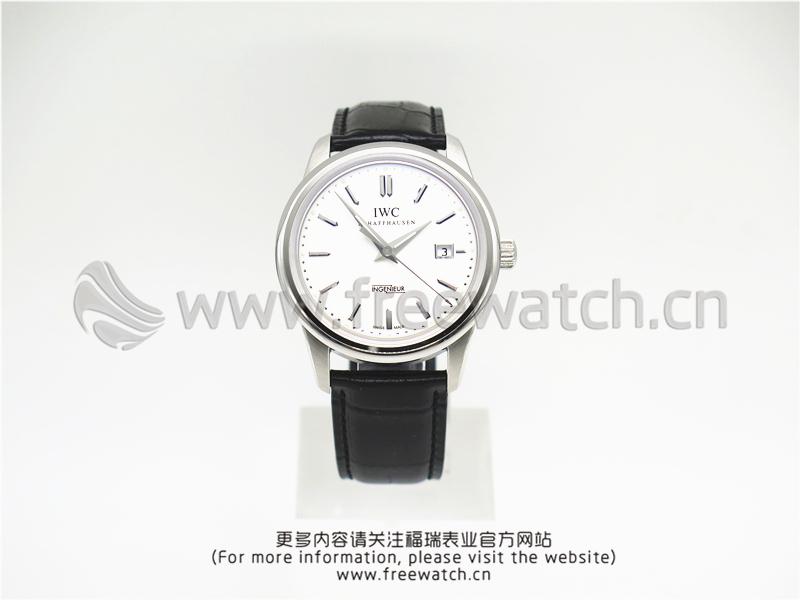 MKS厂万国工程师白盘IW323305