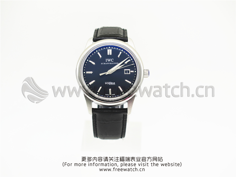 MKS厂万国工程师黑盘IW323301