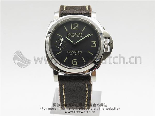 ZF厂PAM510沛纳海510