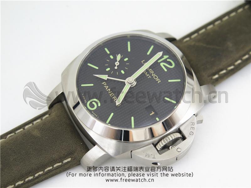 ZF厂PAM535沛纳海535