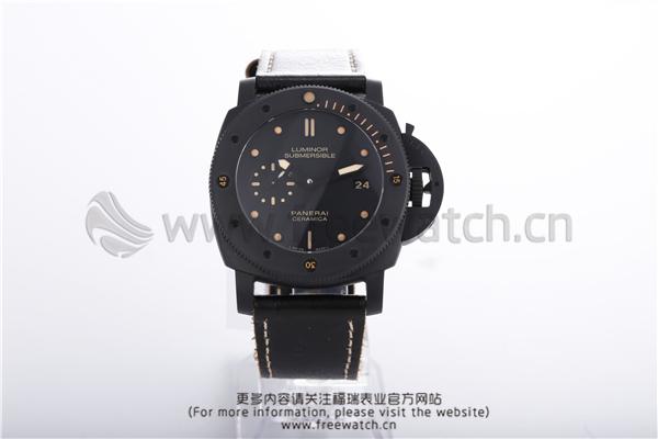 VS厂V2版PAM508沛纳海508
