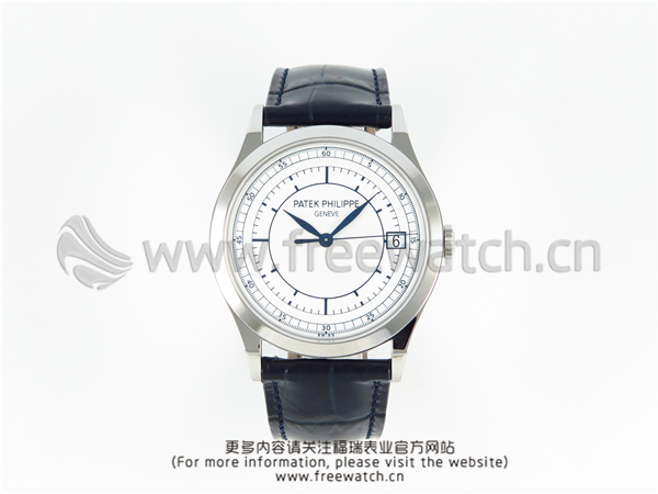 <b>ZF厂百达翡丽古典5296G001</b>